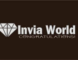 #15 untuk rank up logo universal oleh darkavdark