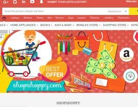 #3 for Build or customize a plugin for WooCommerce by shopshoppy