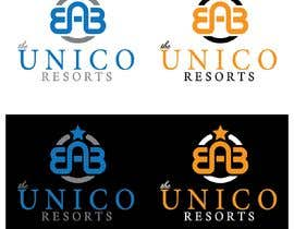 #21 for Logo exact with different colors by MarkFathy