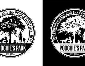 #148 for Design a Logo for Pet Resort (Dog Park) by lelDesign