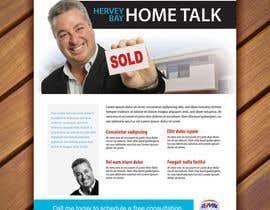 #12 cho Real Estate Newsletter/Brochure bởi pris