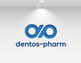 """#136 for I need a logo for my online dent pharmacy called """"smile on"""" by MdMahmudhasan"""