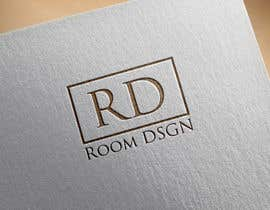 #36 for Design room design products logo by Architectanhaque