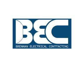 #283 for Logo for Electrical Contracting Business by arslan3d