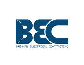 #284 for Logo for Electrical Contracting Business by arslan3d