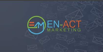 Image of                             Improve a Company Logo