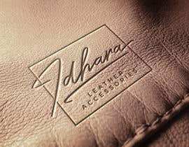 vladspataroiu tarafından Logo for a brand of leather handbags and accesories için no 174
