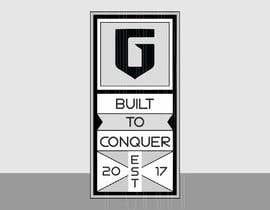 ConceptGRAPHIC tarafından Woven tag design için no 30