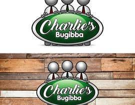 Nro 27 kilpailuun Design a Logo käyttäjältä jaywdesign