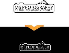 #116 for Logo Design - Photography Business by Ajdesigner010