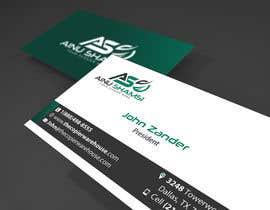 nº 214 pour Design the corporate identity for Ainu Shamsi group par Hemalaya