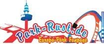 Graphic Design Inscrição do Concurso Nº35 para Logo design for theme park fanpage