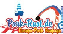 Graphic Design Inscrição do Concurso Nº34 para Logo design for theme park fanpage
