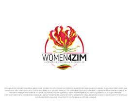 #73 cho Design a Logo for Women4Zim bởi ratstudio