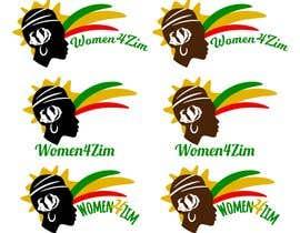 #26 cho Design a Logo for Women4Zim bởi rafacuevas3