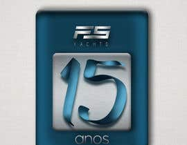 #73 for Graphic Design for FS Yachts af lauraburlea
