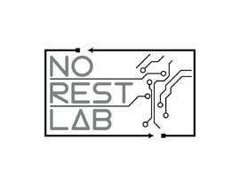 #300 para Design a Logo for Block Chain Engineering Team por BadlyDeadly