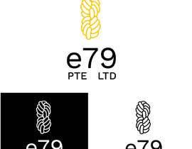 #48 для Logo design - Simple and Minimalist for jewelry chain manufacturer company від damiimad