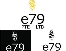 #71 для Logo design - Simple and Minimalist for jewelry chain manufacturer company від damiimad