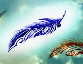 artkrishna님에 의한 Art Banner Design을(를) 위한 #9
