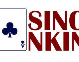 #54 for Design a Logo for Casino portal by ayushj023