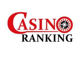 #59 for Design a Logo for Casino portal by ayushj023