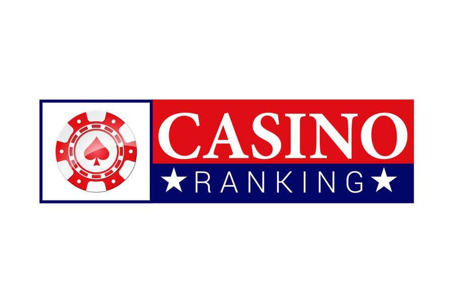 Contest Entry #26 for Design a Logo for Casino portal