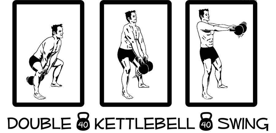 Proposition n°                                        71                                      du concours                                         T-shirt Design for Bells On Tees
