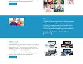 #7 , Website upgrade 来自 owaisanjum97