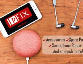 #7 cho Design Loading picture for video/youtube commercial for my business bởi annararr
