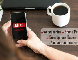 #8 cho Design Loading picture for video/youtube commercial for my business bởi annararr