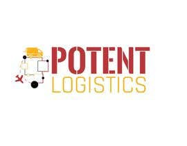 #54 cho URGENT:: Design a Logo for a Logistics and Shipping Company bởi uavprodesigns
