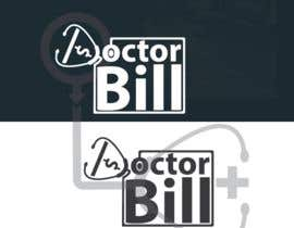 #43 cho Design a Logo for a medical billing company bởi shahansmu