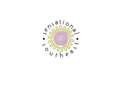 照片                             Redesign Logo: Creative Already ...