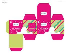 #67 cho Graphic Design for a candy box bởi novitahandayani