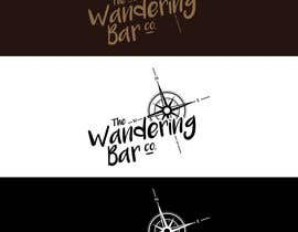 #23 for Whimsical Rustic Logo by totemgraphics