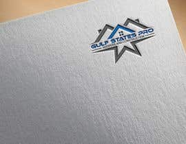 #131 cho Design a Logo For New Roofing Company - Examples Attached bởi tamimlogo6751