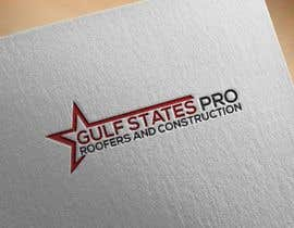 #149 cho Design a Logo For New Roofing Company - Examples Attached bởi mdmafi6105