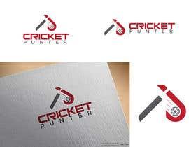 #22 for Design a logo for website & mobile app by marjanikus82