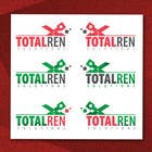 Contest Entry #101 for Logo Design for TotalRen Solutions