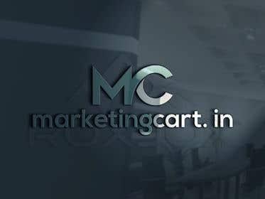 Image de                             Design a Logo