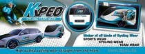 Graphic Design Entri Peraduan #49 for Banner Ad Design for kipeo