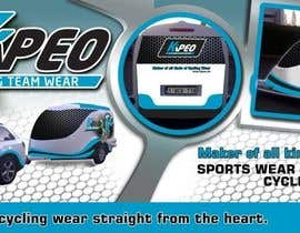 #49 for Banner Ad Design for kipeo by arteq04