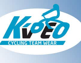 #38 for Banner Ad Design for kipeo by aurelianporumb