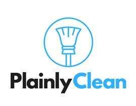 #29 for Simple Job - Need to change the icon of a logo and need the logo in vector format by anacastrodg
