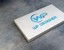 Nro 28 kilpailuun I need a Logo For my site käyttäjältä wmonteiro91