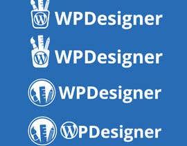 Nro 19 kilpailuun I need a Logo For my site käyttäjältä anshalahmed17