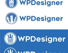 Nro 21 kilpailuun I need a Logo For my site käyttäjältä anshalahmed17