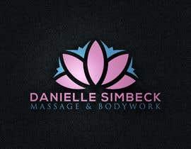 #139 untuk Design My LGBTQ Massage Business Logo oleh HMmdesign