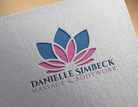 #111 untuk Design My LGBTQ Massage Business Logo oleh heisismailhossai